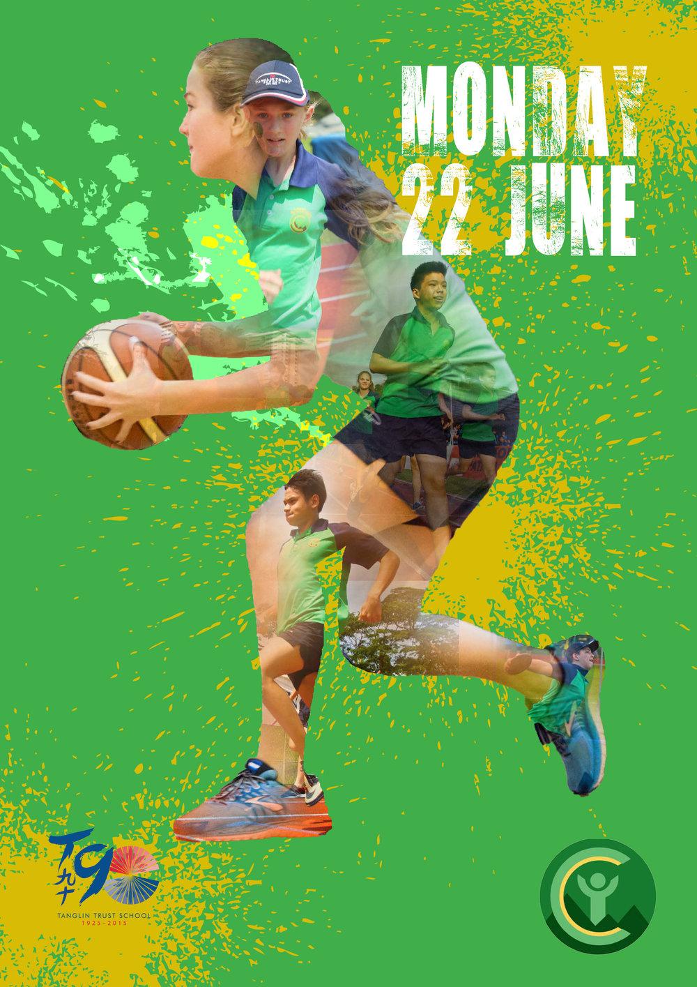 Sports Day Poster 2.jpg
