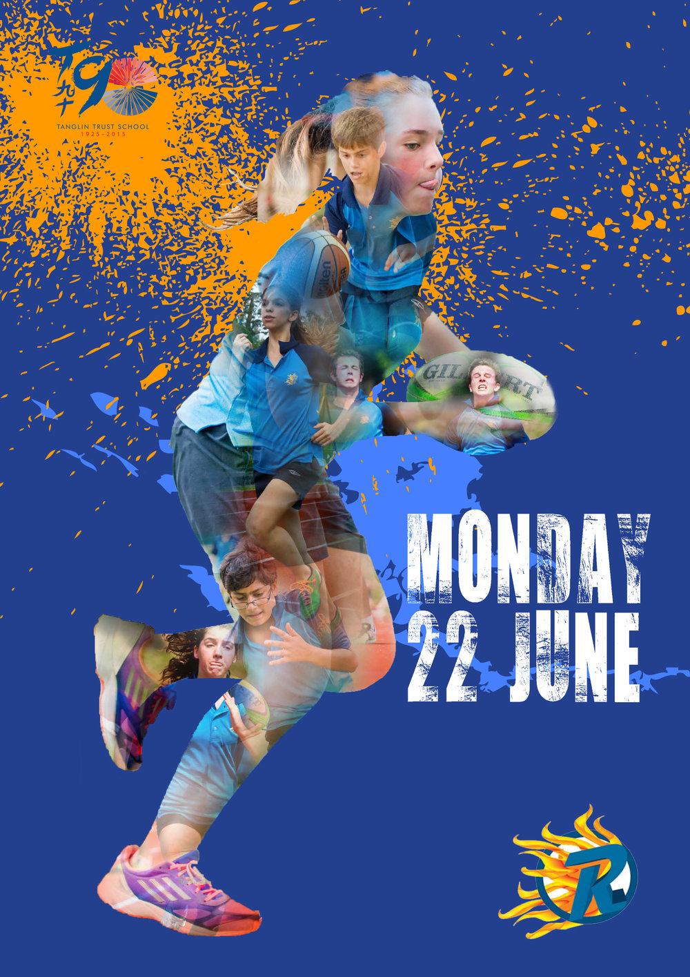 Sports Day Poster 1.jpg