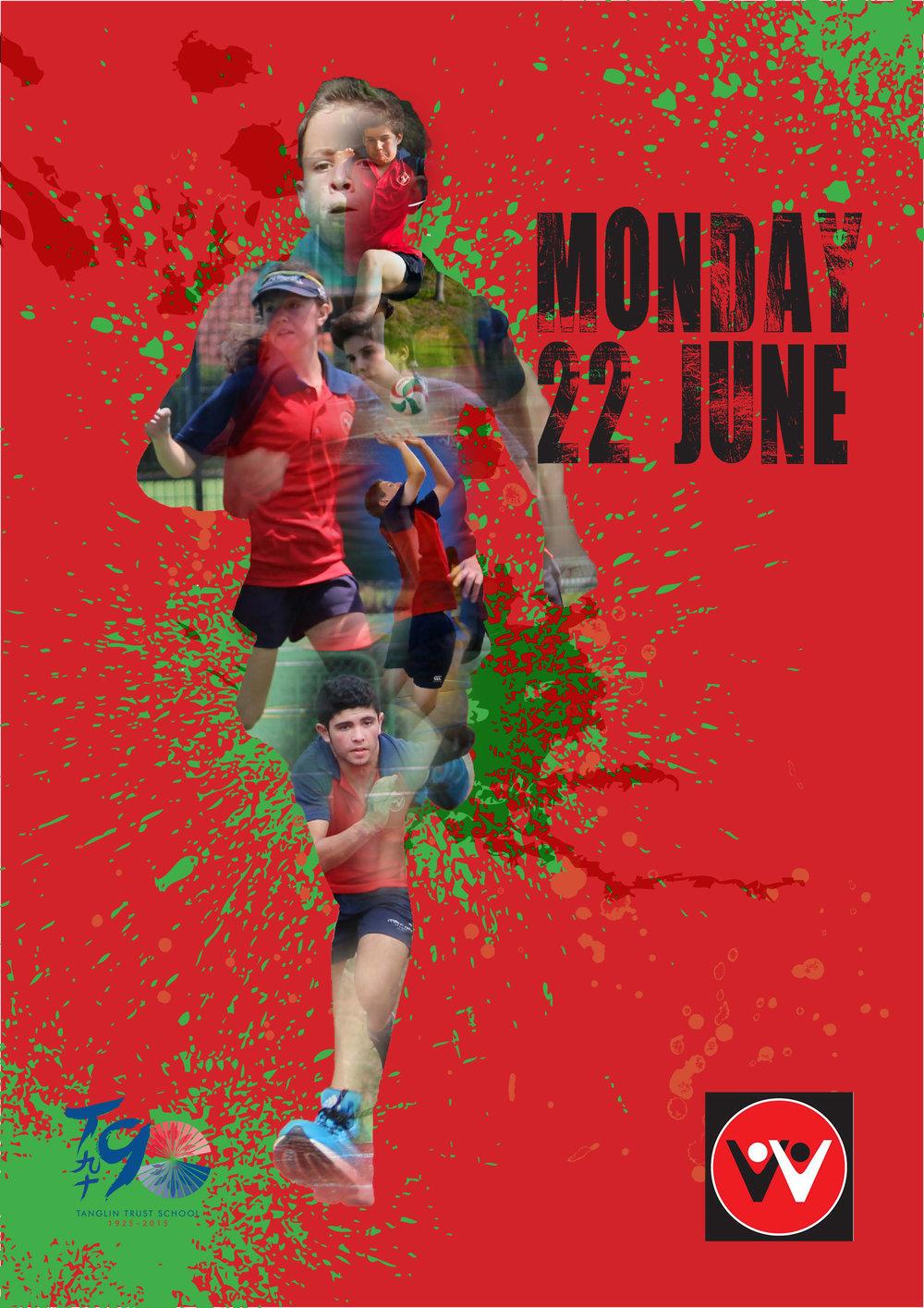 Sports Day Poster 4.jpg