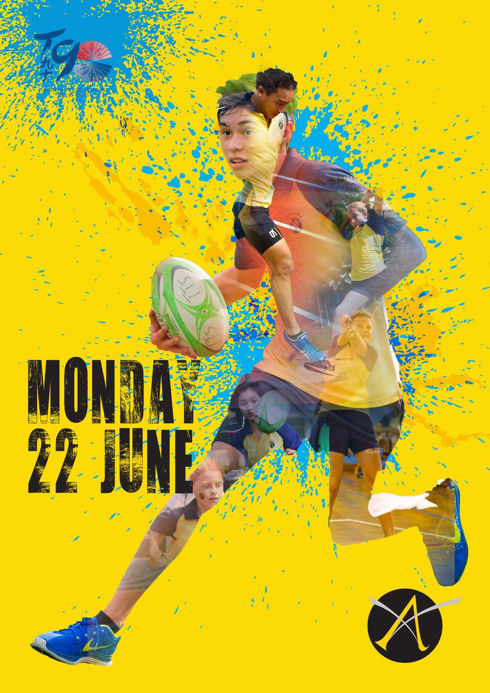 Sports Day Poster 3.jpg