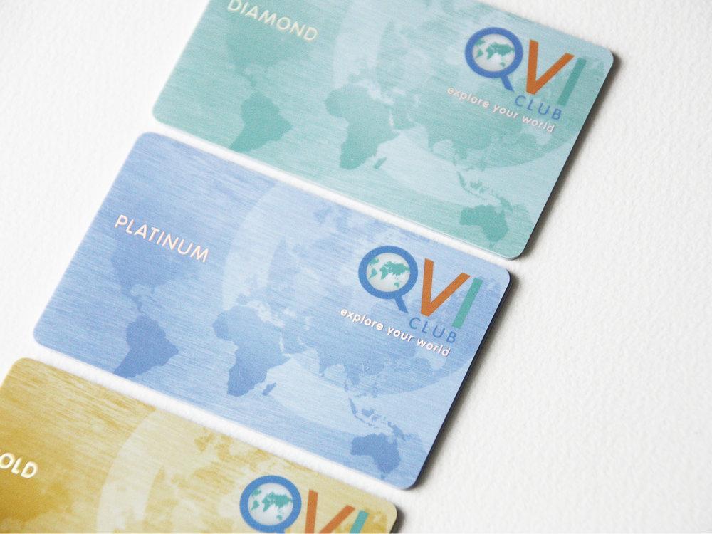membership-cards.jpg