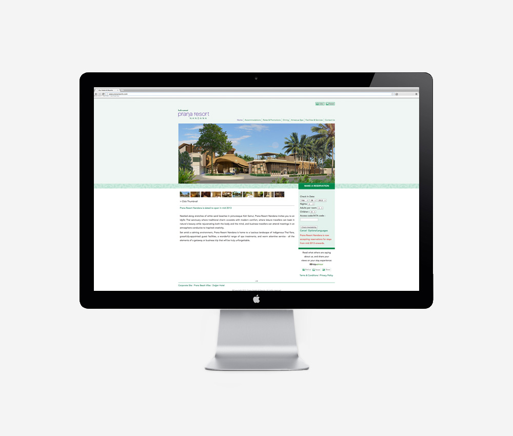 Website6.jpg