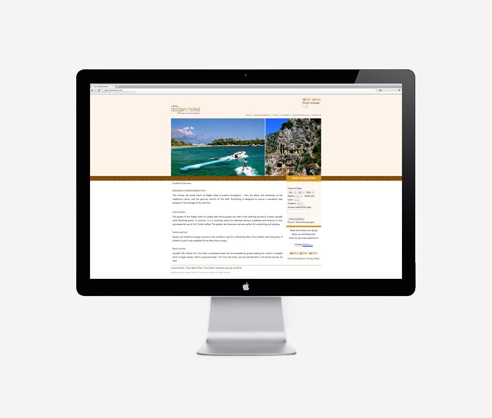Website10.jpg