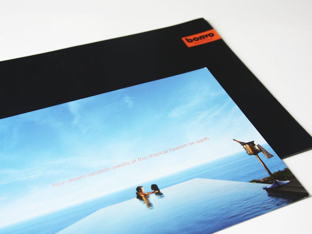 bonvo-brochure1.jpg