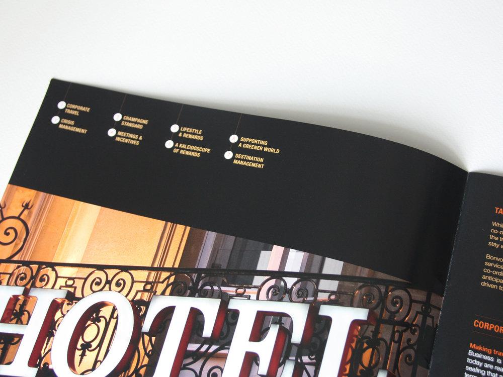 bonvo-brochure2.jpg