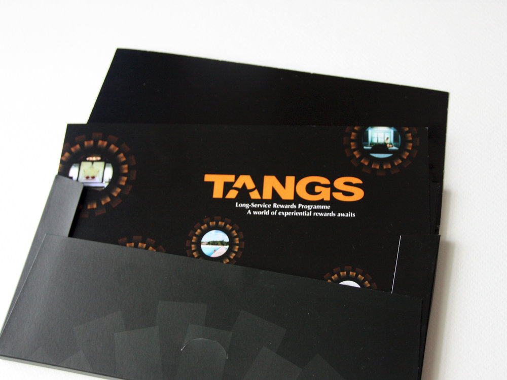 tangs-booklet2.jpg