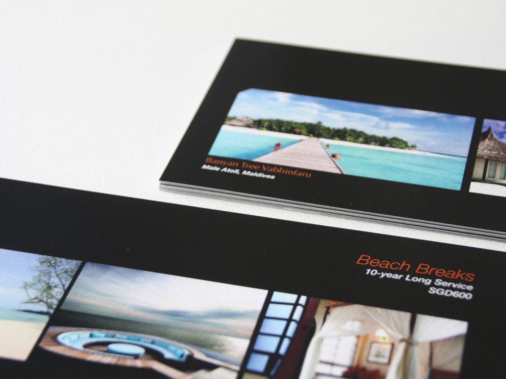 tangs-booklet5.jpg