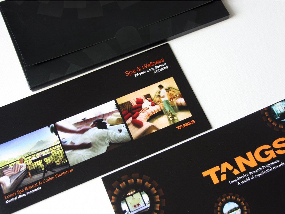 tangs-booklet3.jpg