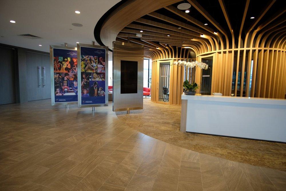 Level 5 Reception Photo 1.JPG
