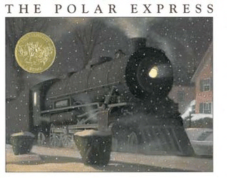 PolarExpress.png