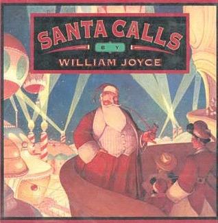 SantaCalls.png
