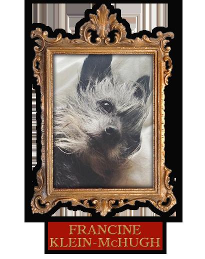 004_Francine_Klein-McHugh_05.png