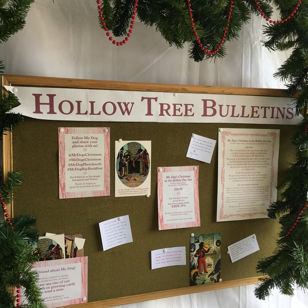 IMG_8328_HollowTreeBulletin.JPG