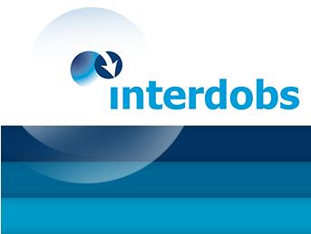 Logo_Interdobs.png