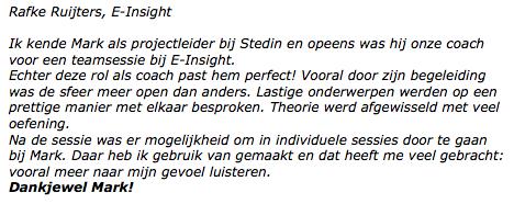 Referentie Rafke Ruijters.png