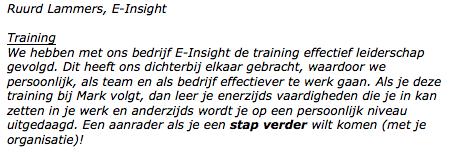 Referentie Ruurd Lammers (Training).png