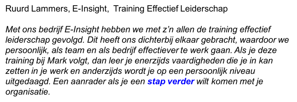 R.Lammers_E-insight_training.png