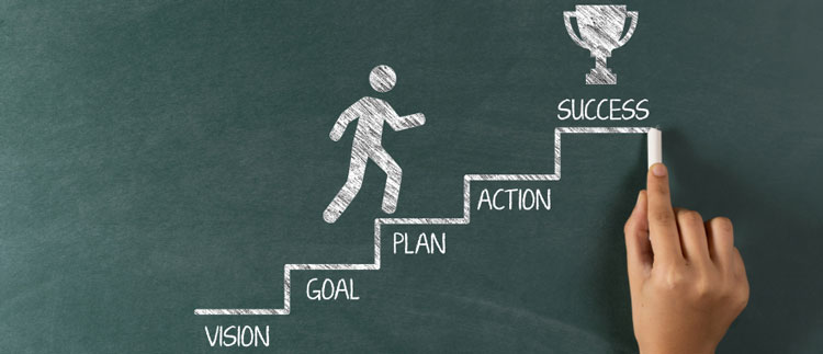 coaching-success.jpg