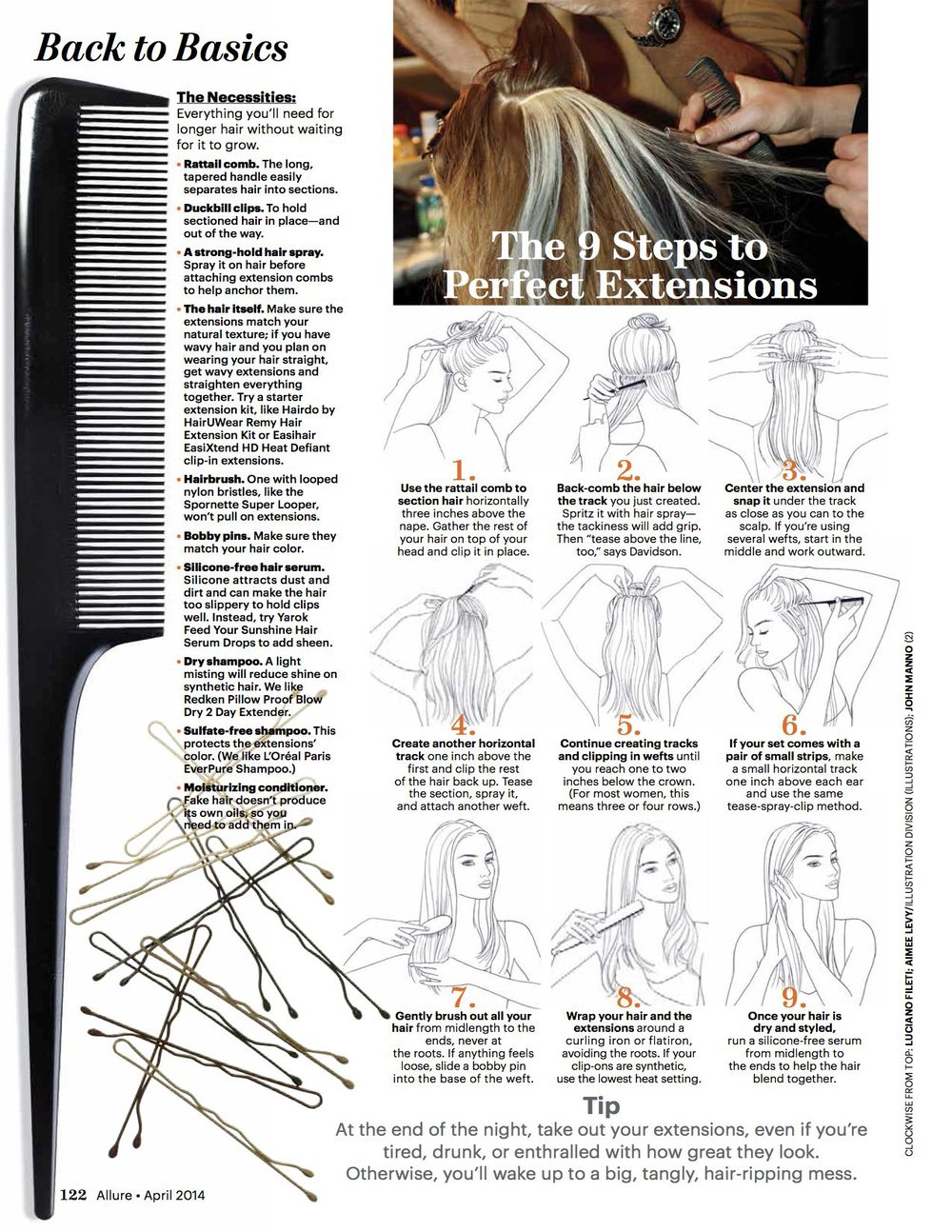 APR guide_to_hair_extensions3.jpg
