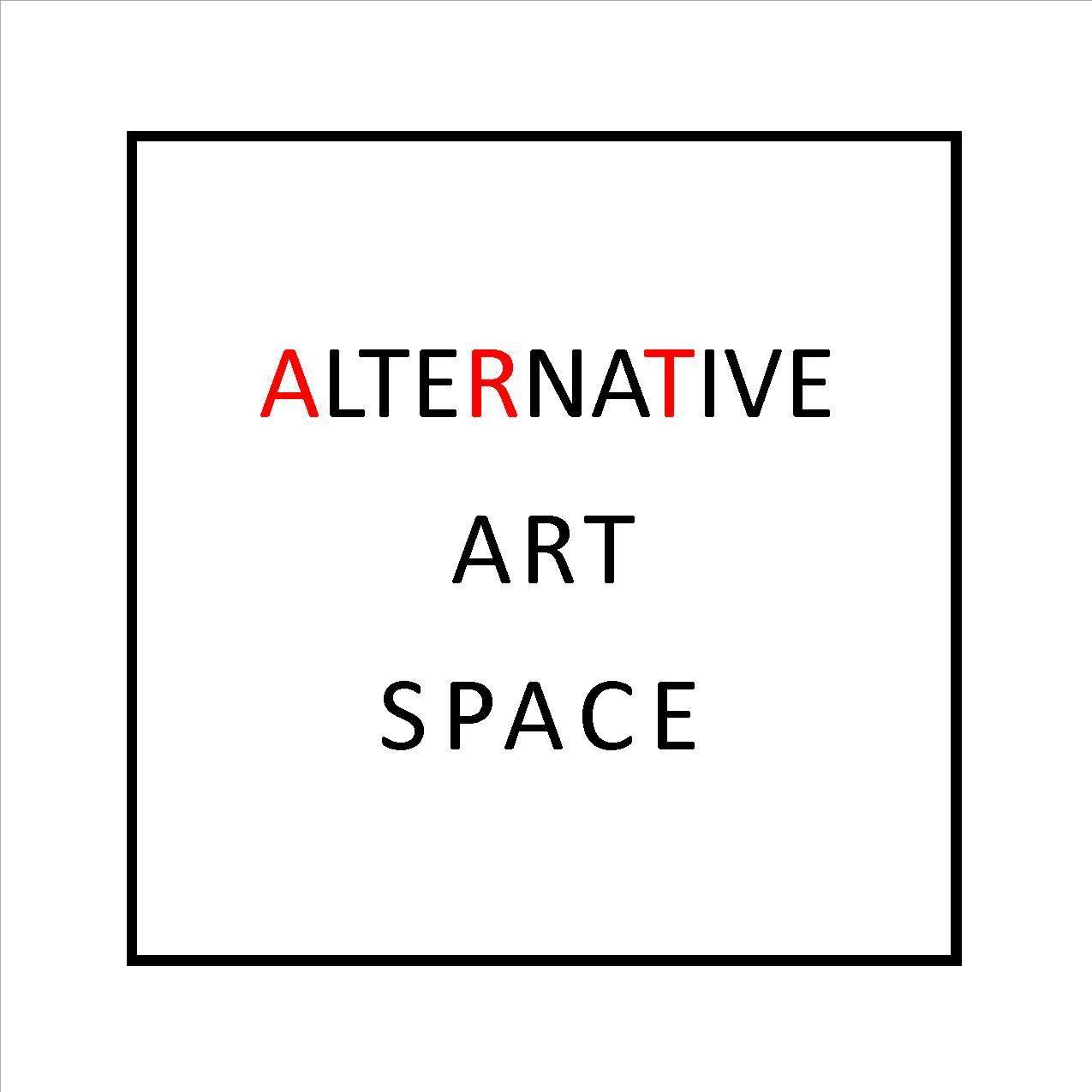 Alternative Art Space