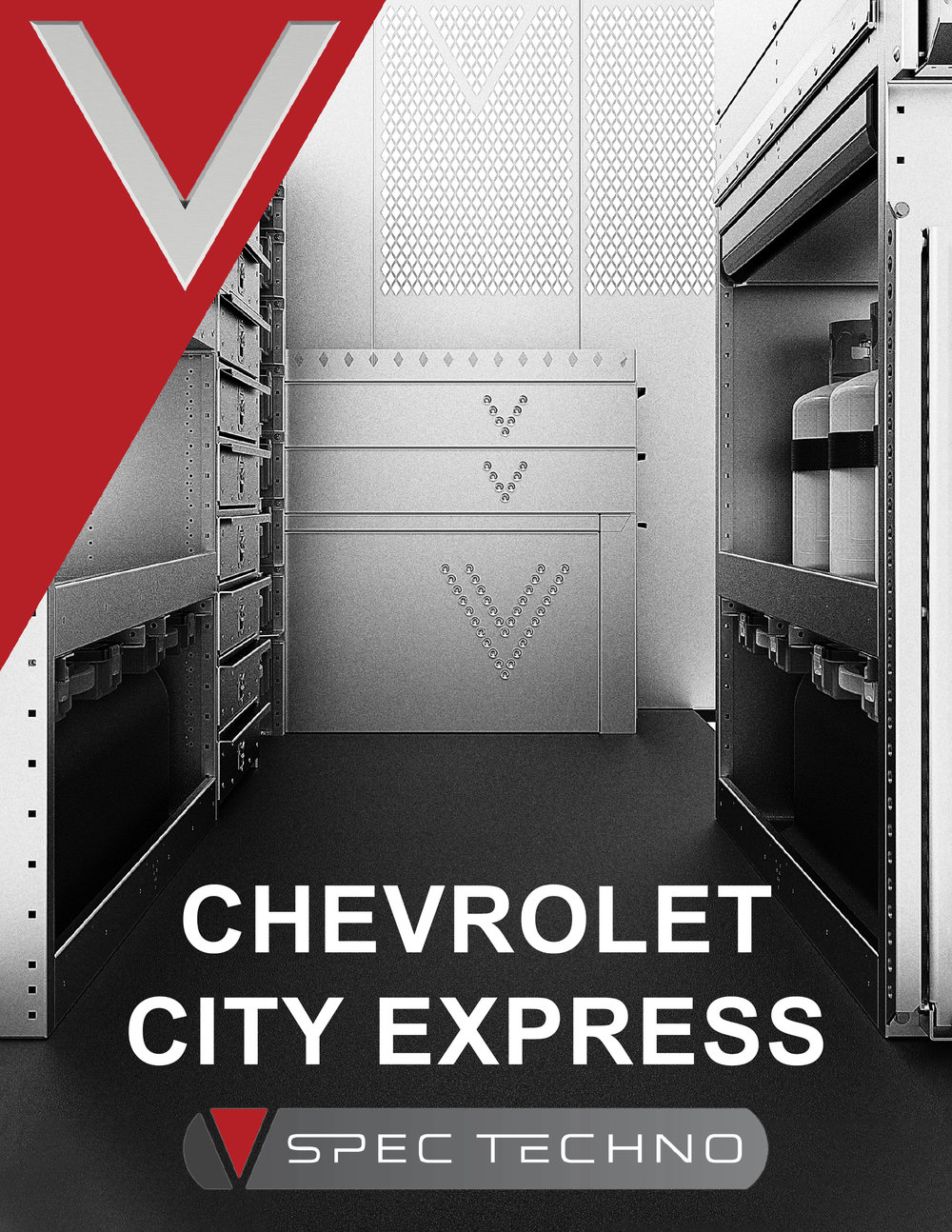 FP-CHEVY-CITY-XPRESS.jpg