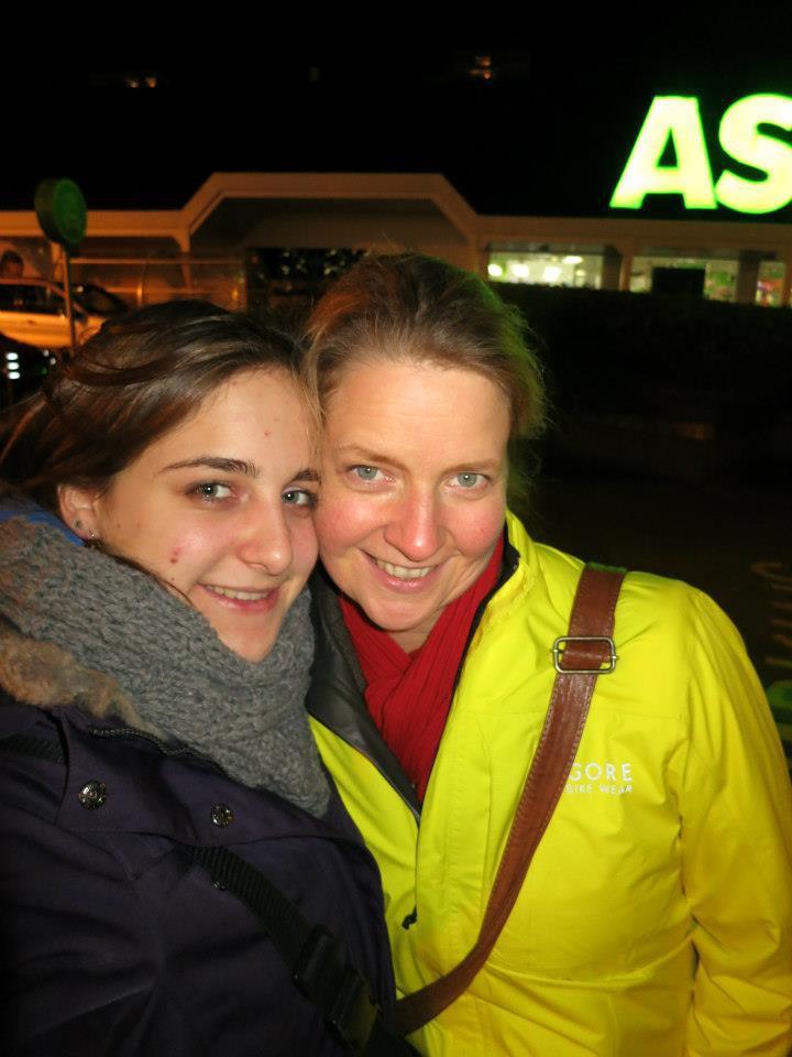 Anna und ich in Brighton.jpg