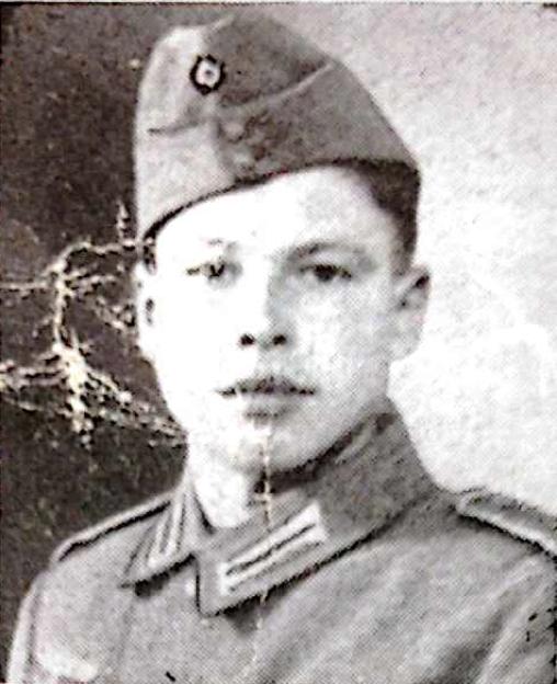 MaximilianKoch.png