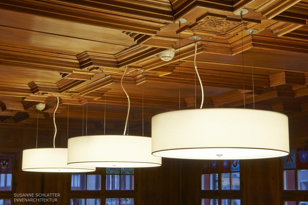 Rathaussaal-039+.jpg