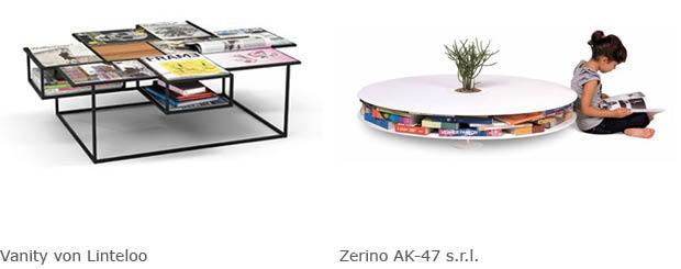 Tische+designt+fu%CC%88r+Bu%CC%88cher.jpg