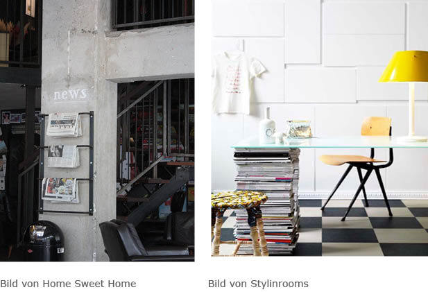 Zeitschriften+in+die+Einrichtung+integriert.jpg