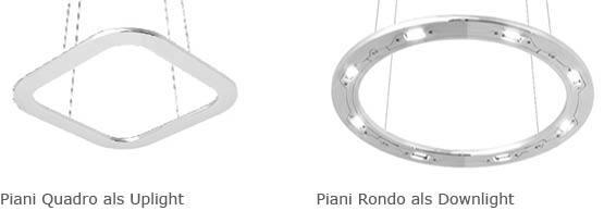 Piani+Quadro,+Rondo+.jpg