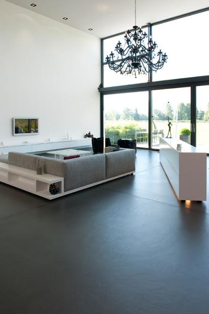 Boderto+Wohnzimmer.jpg