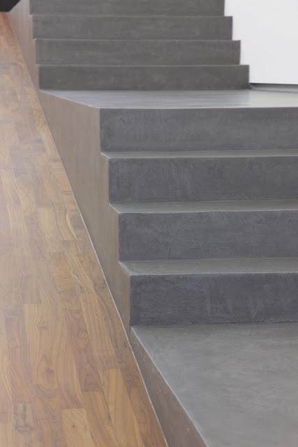 Boderto+Treppe.jpg
