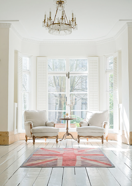 via+Henhurst+interiors.png