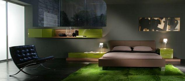 kurth-manufaktur.eu+Schlafzimmer.jpg