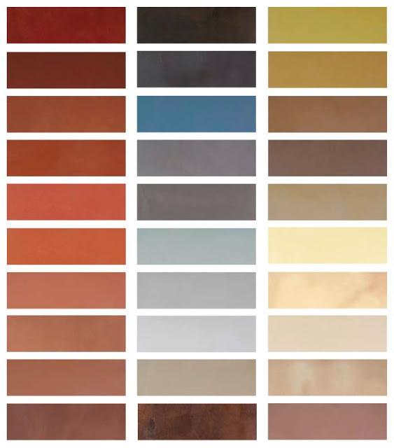 Naturofloor+farben.jpg