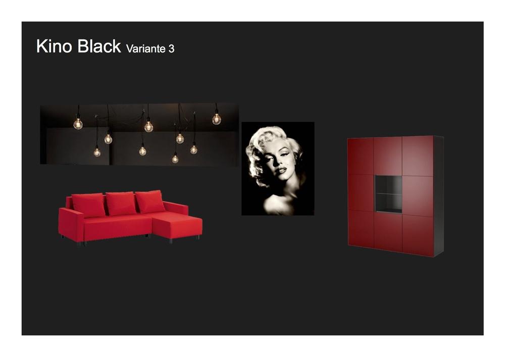 3V Kino Black .jpg