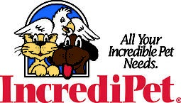 MEET & GREET Sunday 2/1/2015  - Noon - 2 pm Incredipet - 4101 Tates Creek Centre Drive, Lexington, KY