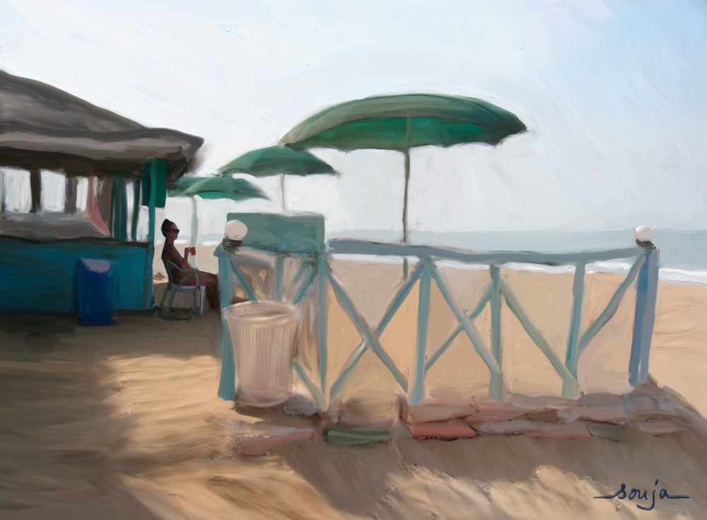 beach-shack-in-goa.jpg