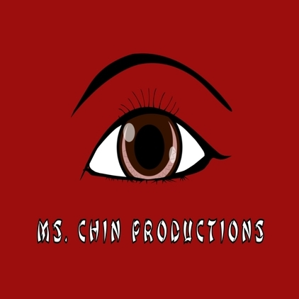Ms. Chin Productions
