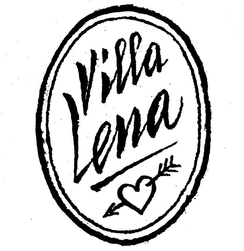 Villa Lena Foundation