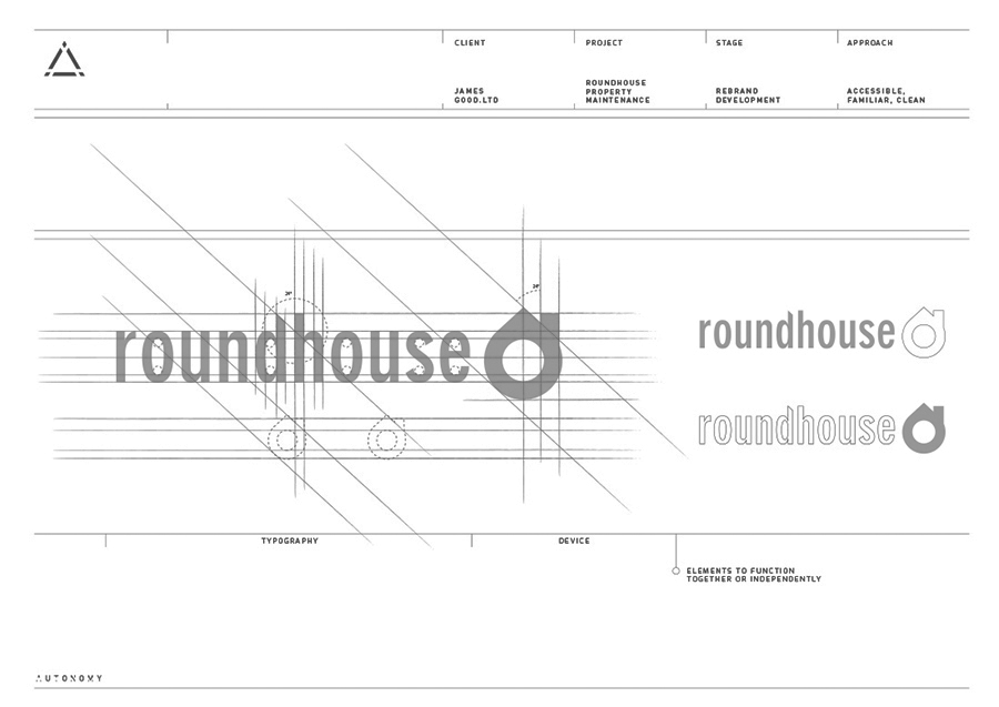 roundhouse_6.jpg