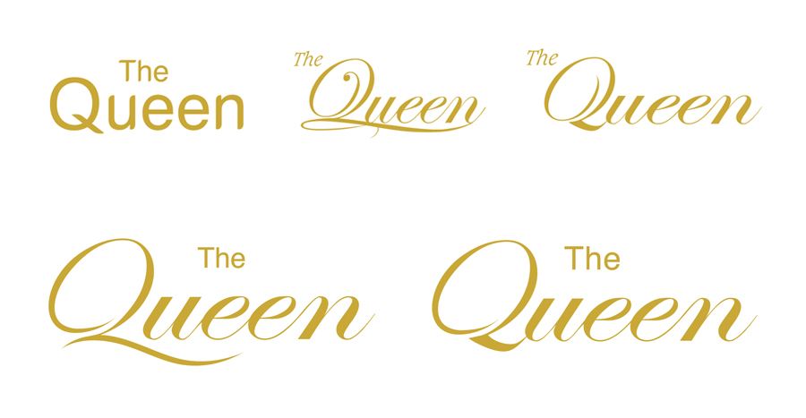 The Queen's Message - Type Evolution-3.jpg