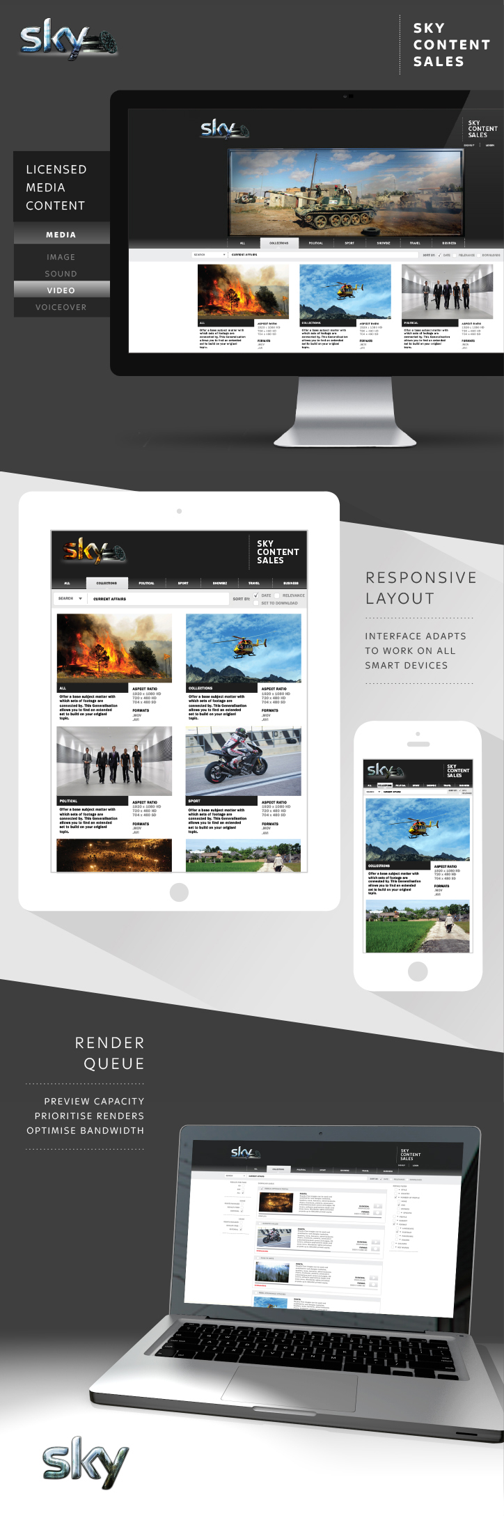 Sky Content Sales Site - Project Mockup 4.jpg