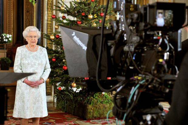 Queen on camera.jpg