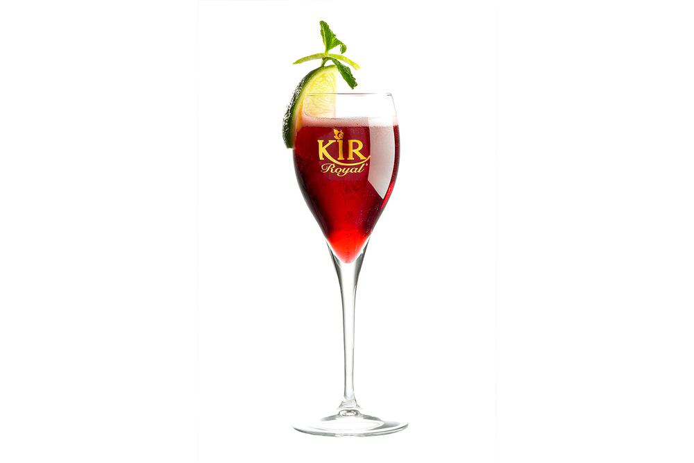 Kir royal Cocktail2 copy.jpg