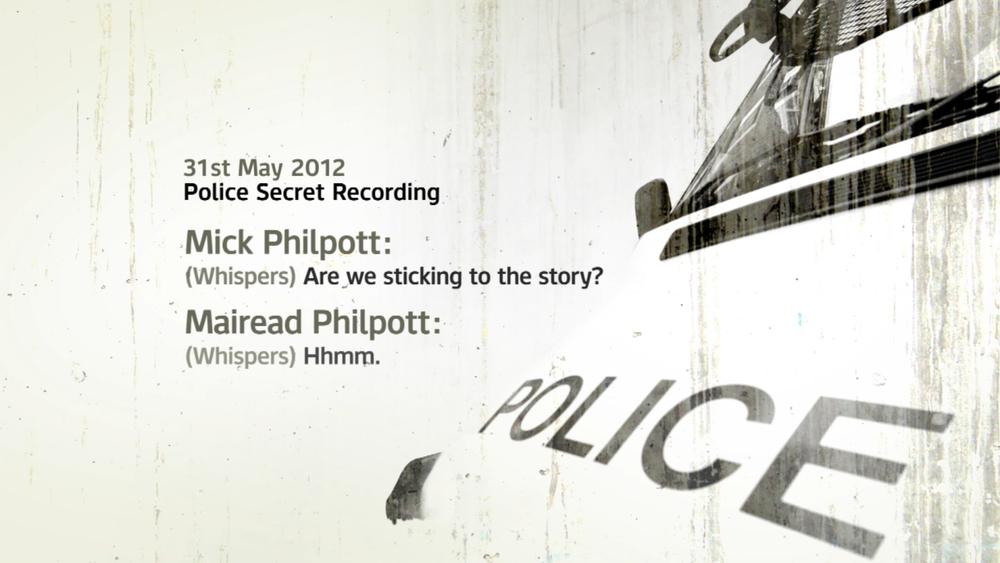 Police Recording 01 Van.jpg