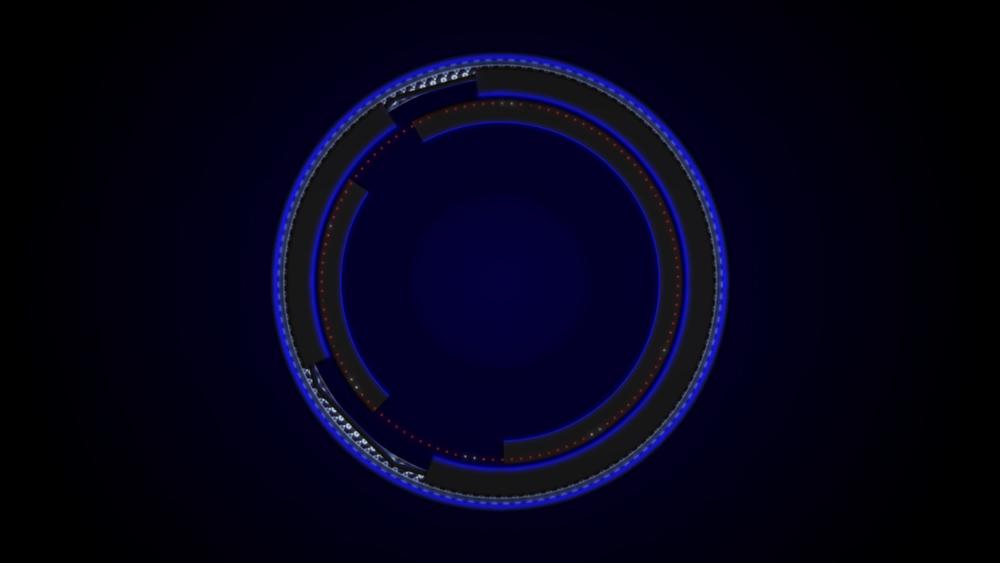 Tron Circles v1 1.jpg