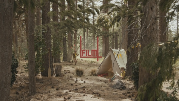 woods_scouts.jpg