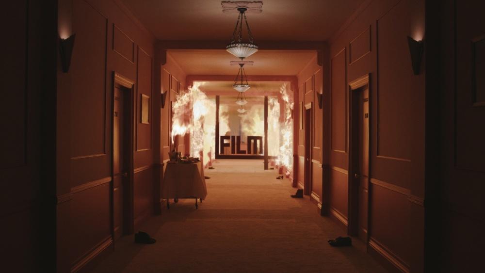 corridor_fire.jpg